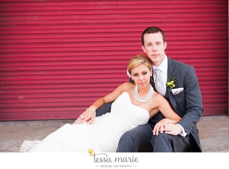 Puritan_Mill_foundry_wedding_candid_emotional_wedding_pictures_tessa_marie_hannah_Jason_0198