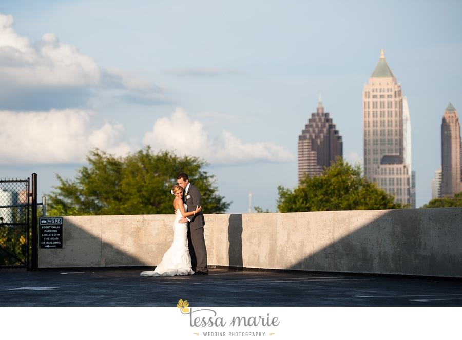 Puritan_Mill_foundry_wedding_candid_emotional_wedding_pictures_tessa_marie_hannah_Jason_0203
