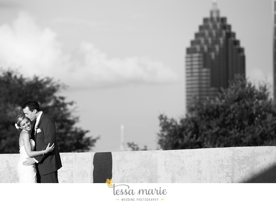 Puritan_Mill_foundry_wedding_candid_emotional_wedding_pictures_tessa_marie_hannah_Jason_0209