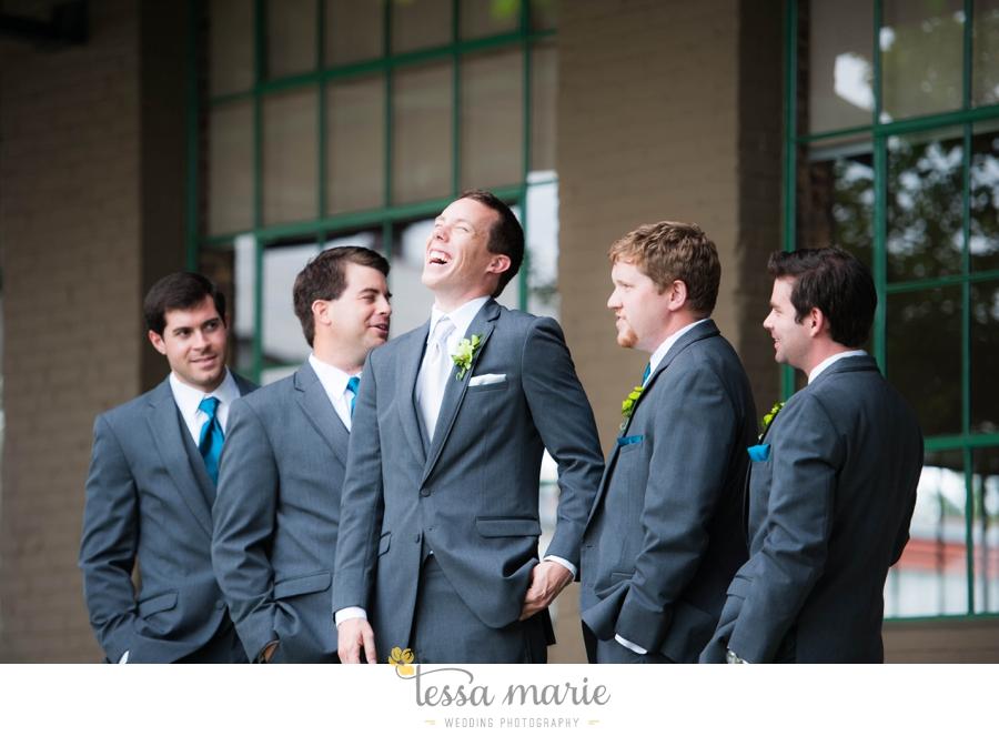 Puritan_Mill_foundry_wedding_candid_emotional_wedding_pictures_tessa_marie_hannah_jason_0227