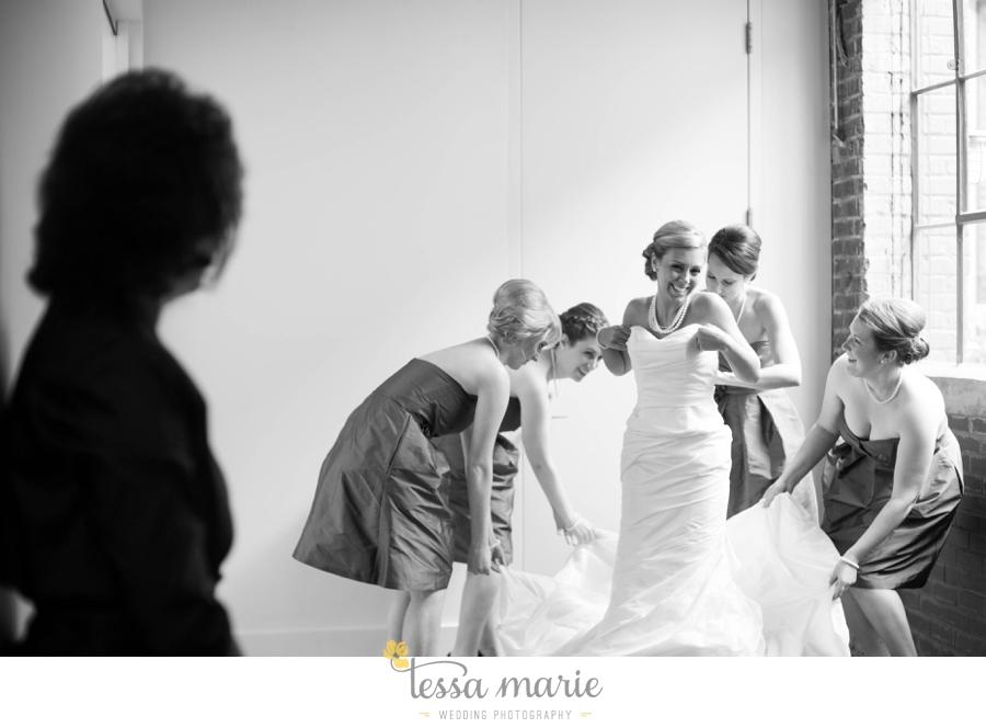 Puritan_Mill_foundry_wedding_candid_emotional_wedding_pictures_tessa_marie_hannah_jason_0236
