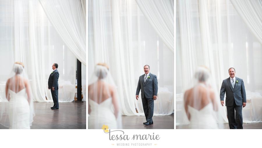 Puritan_Mill_foundry_wedding_candid_emotional_wedding_pictures_tessa_marie_hannah_jason_0239