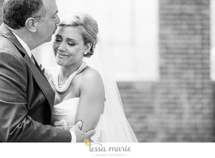 Puritan_Mill_foundry_wedding_candid_emotional_wedding_pictures_tessa_marie_hannah_jason_0241