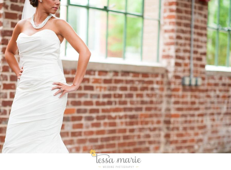 Puritan_Mill_foundry_wedding_candid_emotional_wedding_pictures_tessa_marie_hannah_jason_0246