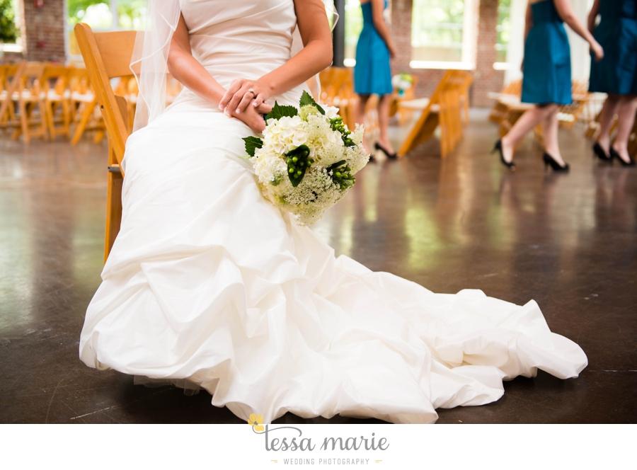 Puritan_Mill_foundry_wedding_candid_emotional_wedding_pictures_tessa_marie_hannah_jason_0249