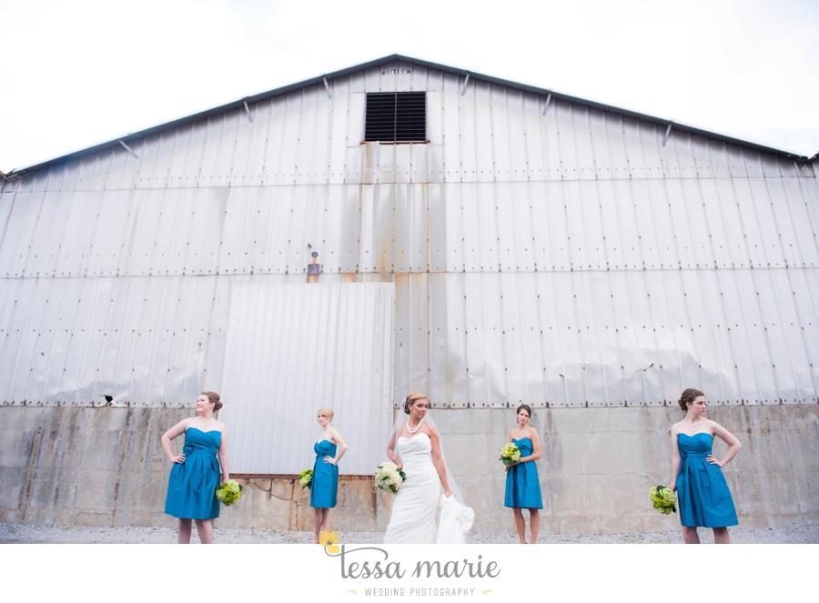 Puritan_Mill_foundry_wedding_candid_emotional_wedding_pictures_tessa_marie_hannah_jason_0259