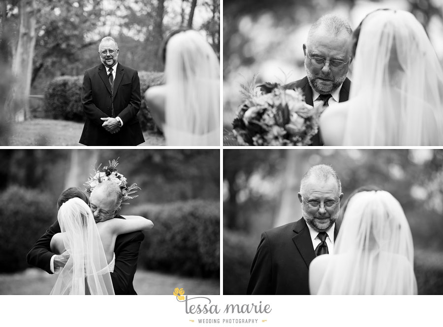 berry_college_wedding_rome_ga_outdoor_wedding_photographer_072
