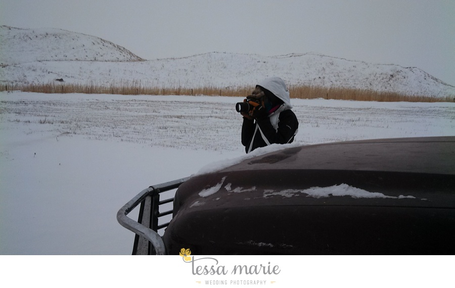 blizzard_photographer_anything_to_get_the_shot_0020