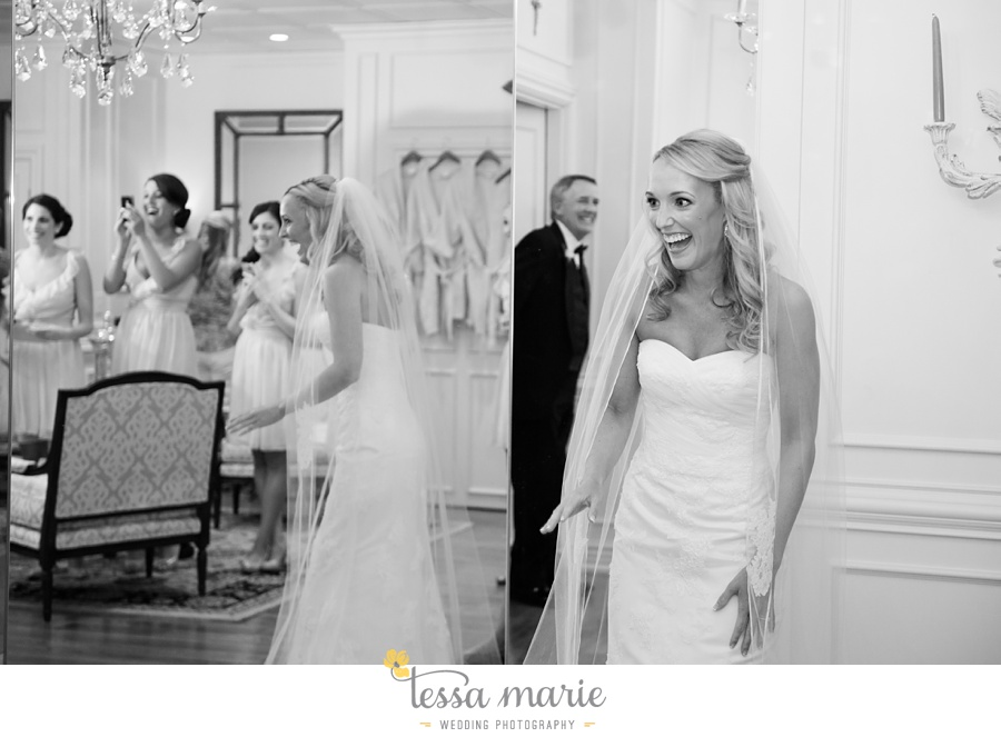 christ_the_king_wedding_pictures_Villa_christina_wedding_tessa_marie_weddings_0018