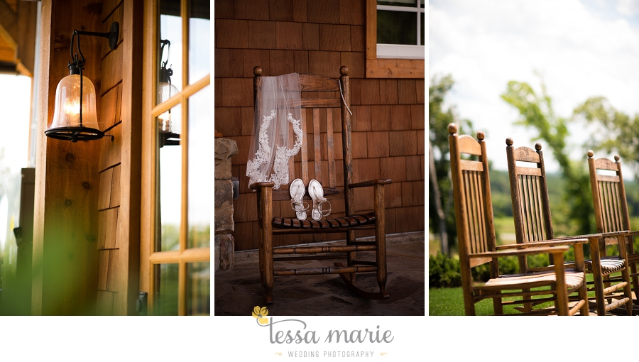 foxhall_wedding_outdoor_wedding_pictures_megan_rob_we_tie_the_knots_00173