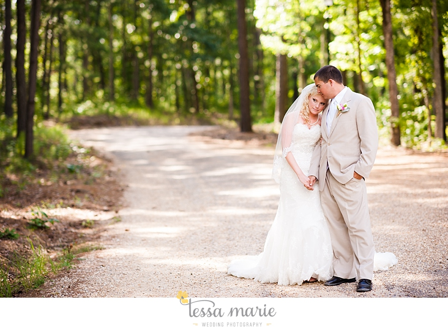 foxhall_wedding_outdoor_wedding_pictures_megan_rob_we_tie_the_knots_00551