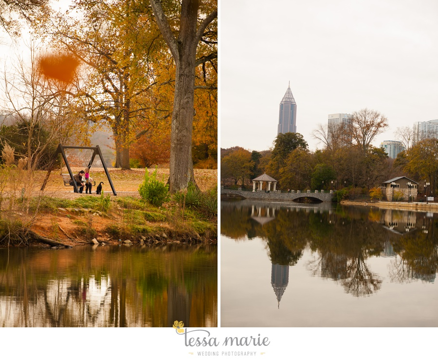 piedmont_park_engagement_session_0001