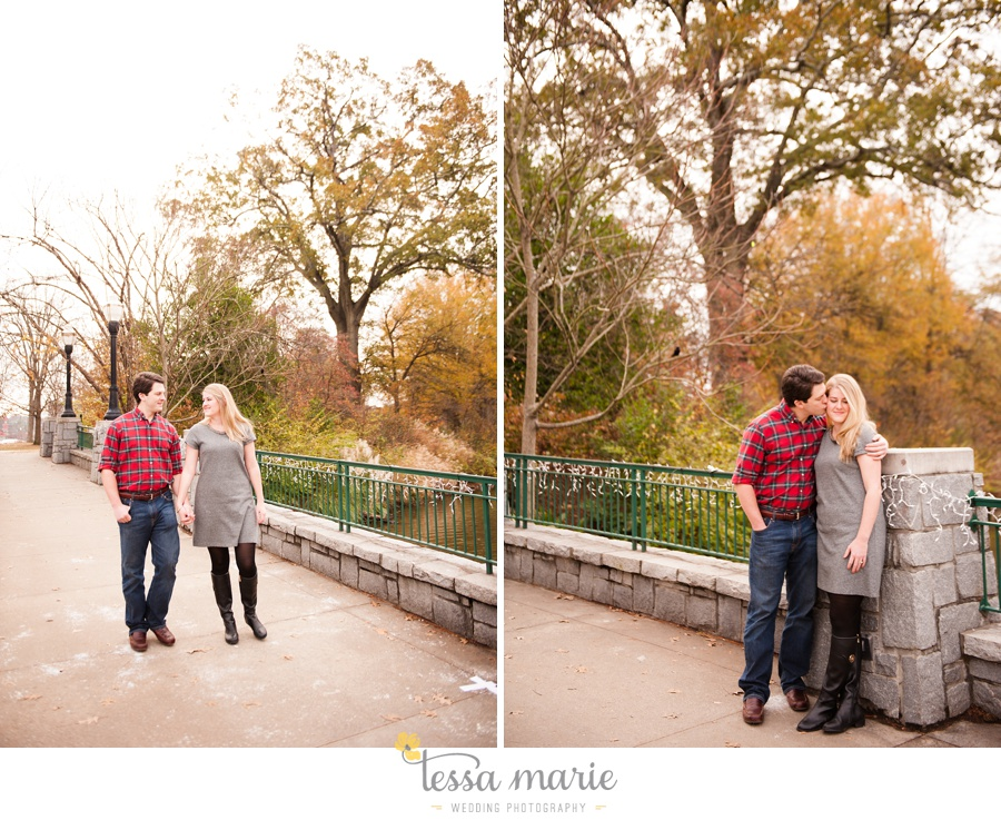 piedmont_park_engagement_session_0003