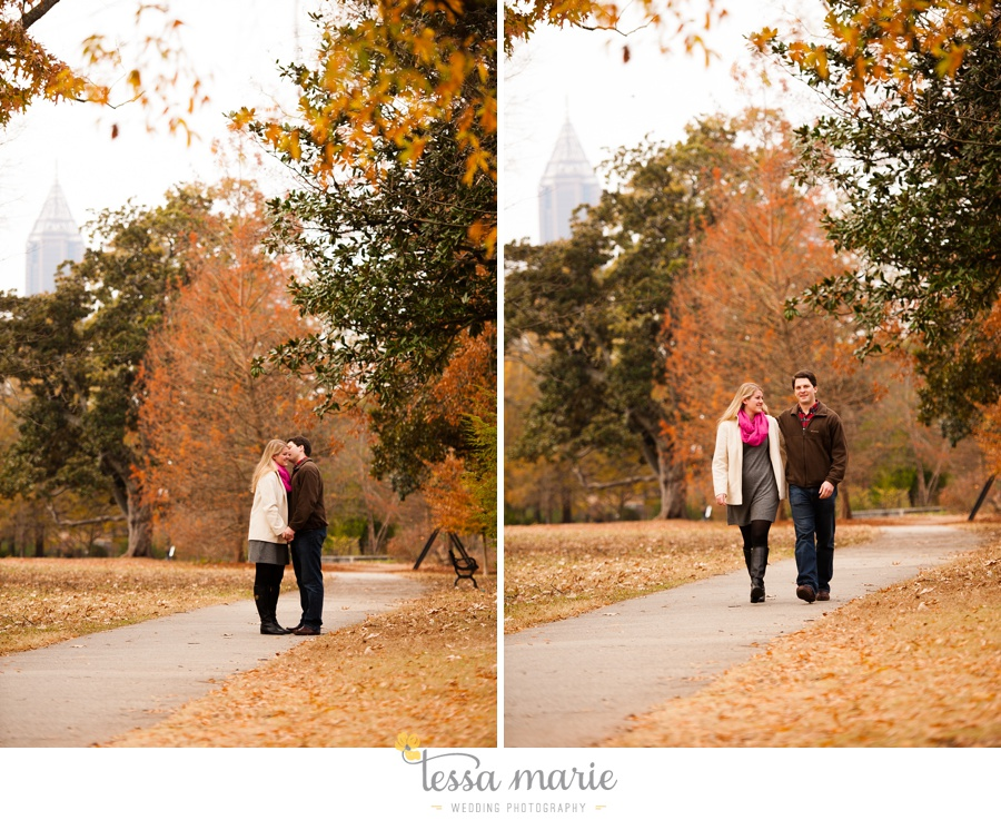 piedmont_park_engagement_session_0004