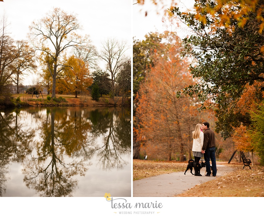 piedmont_park_engagement_session_0005