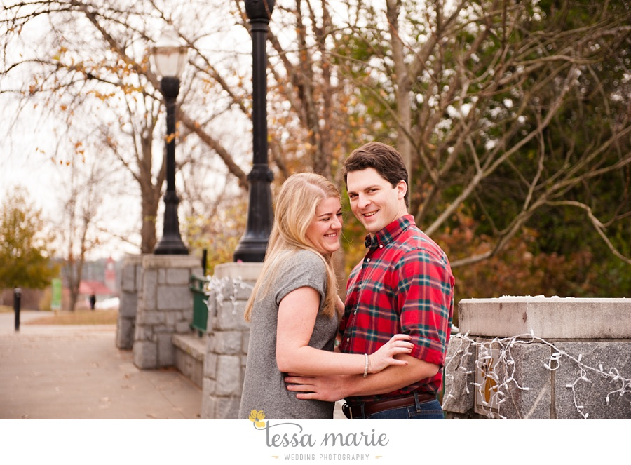 piedmont_park_engagement_session_0006