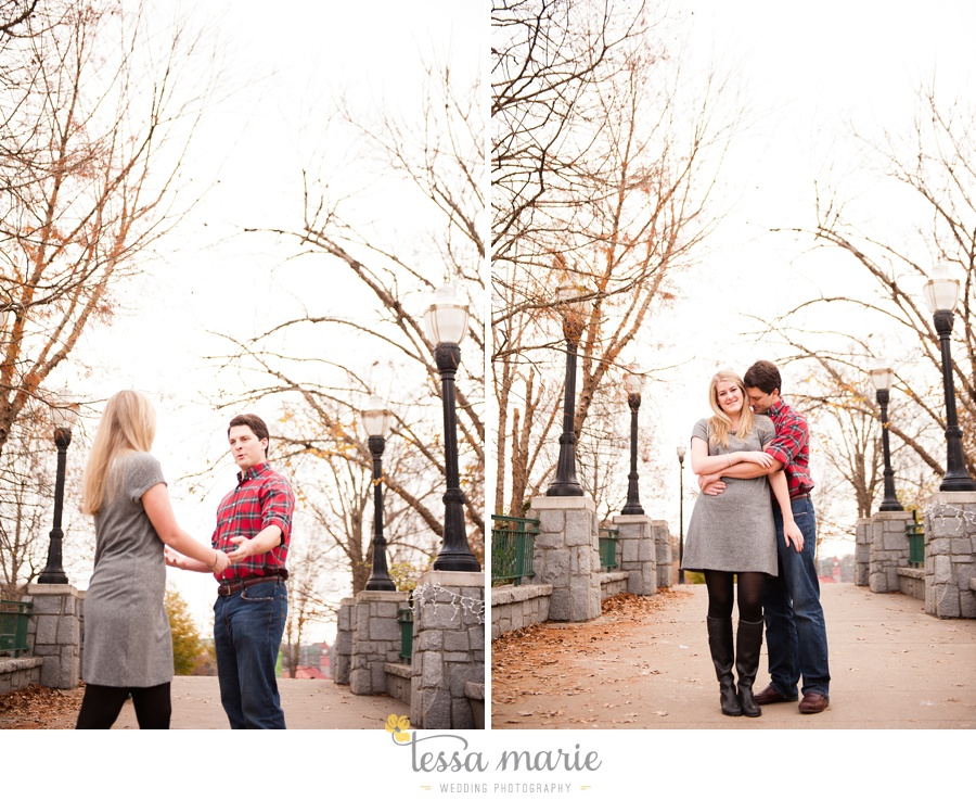 piedmont_park_engagement_session_0007
