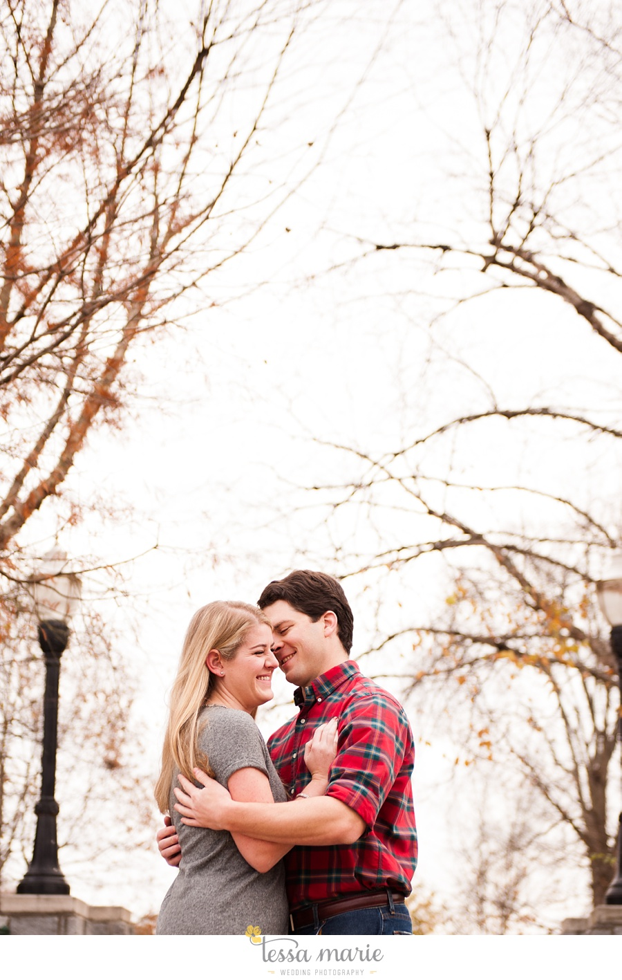 piedmont_park_engagement_session_0008