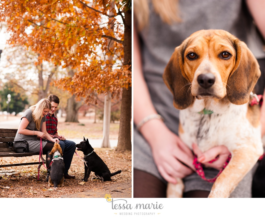 piedmont_park_engagement_session_0009
