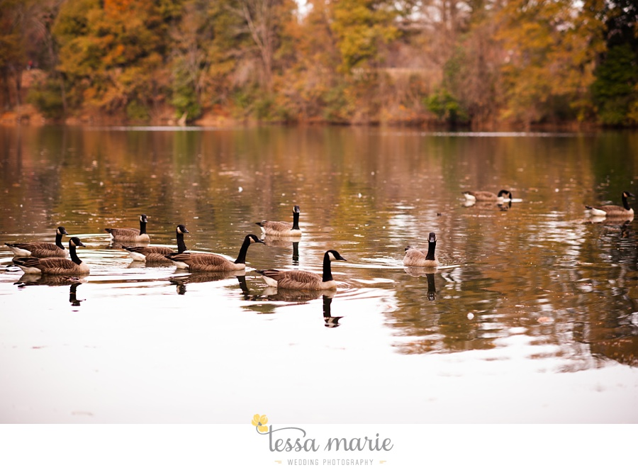 piedmont_park_engagement_session_0011