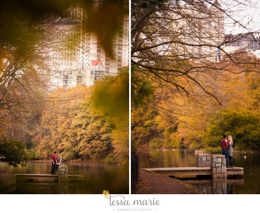 piedmont_park_engagement_session_0012