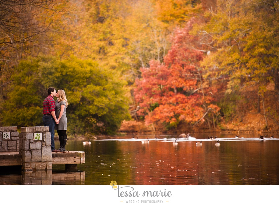 piedmont_park_engagement_session_0013
