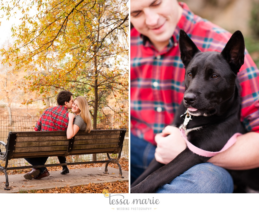 piedmont_park_engagement_session_0014