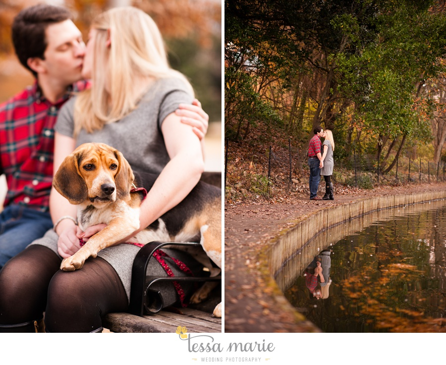 piedmont_park_engagement_session_0015