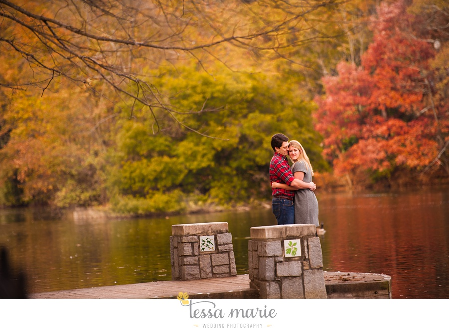 piedmont_park_engagement_session_0016