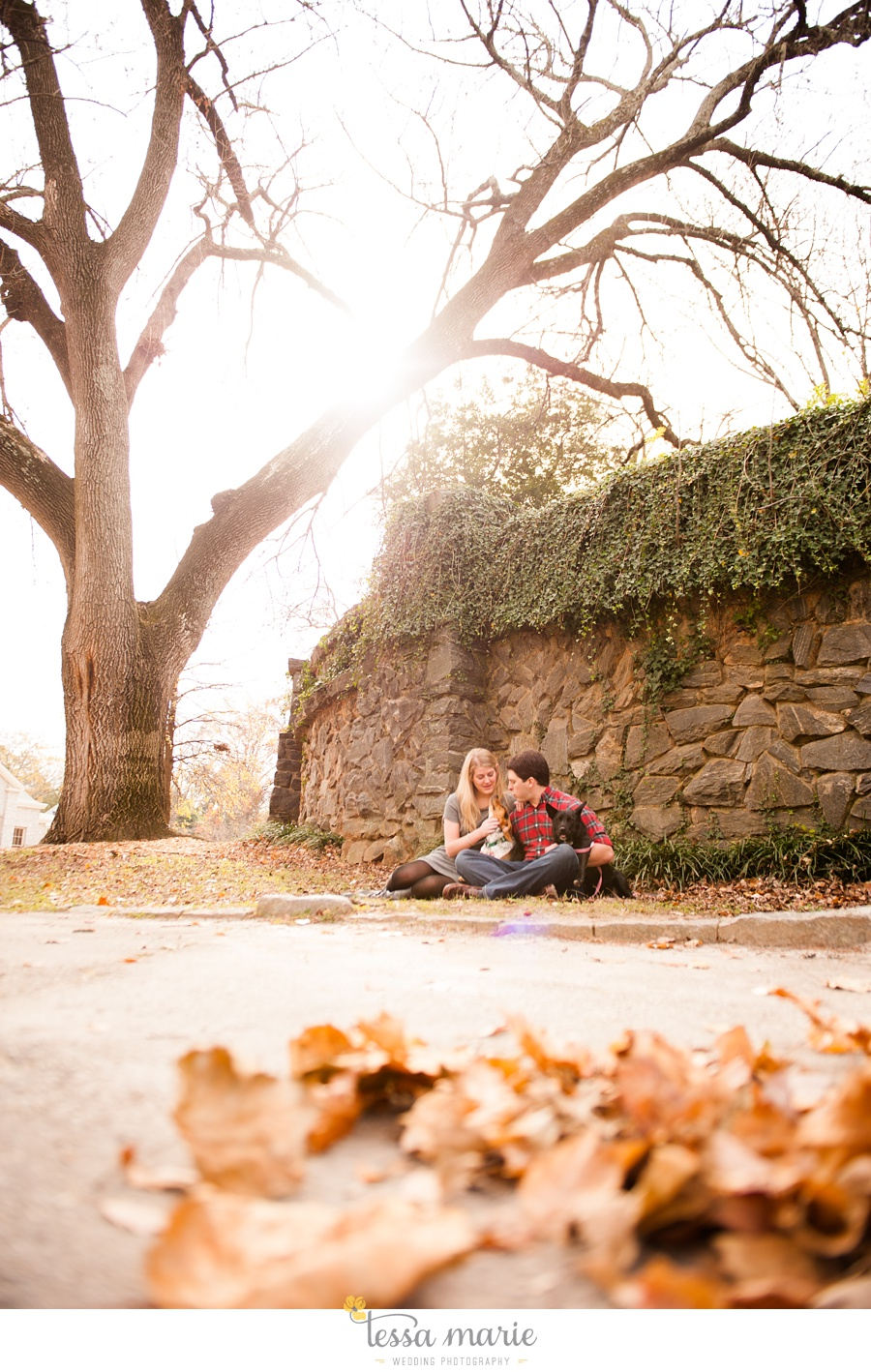 piedmont_park_engagement_session_0017