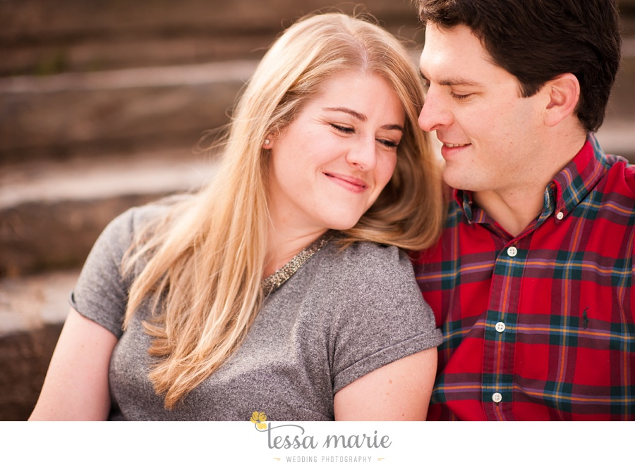 piedmont_park_engagement_session_0018