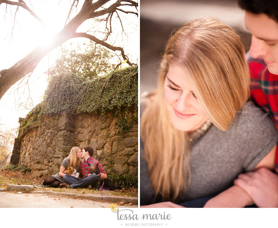 piedmont_park_engagement_session_0019
