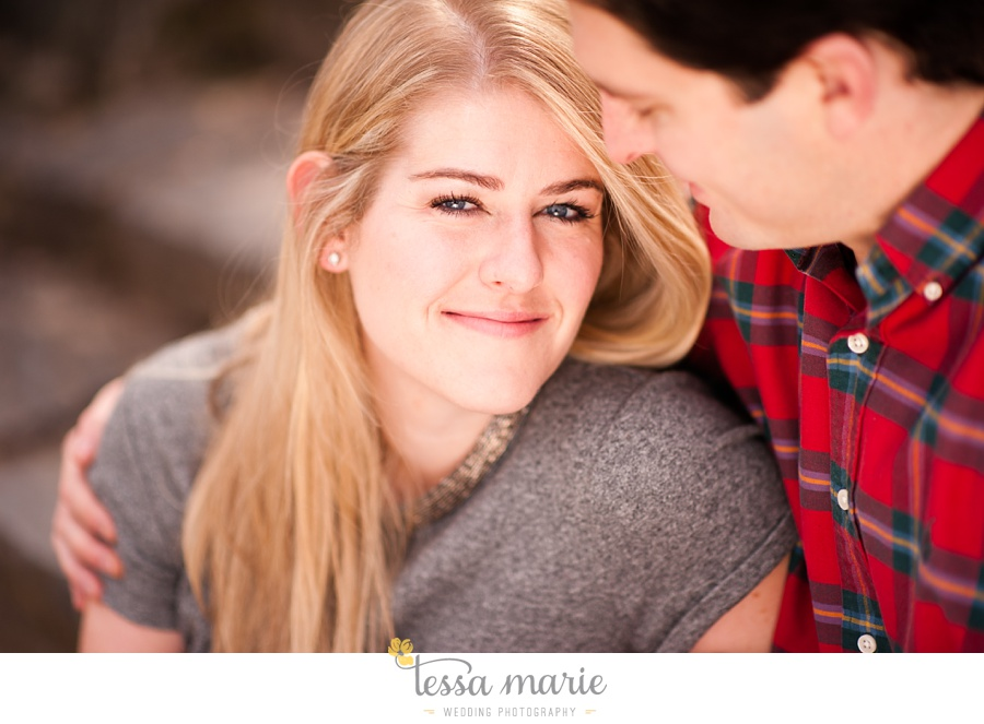 piedmont_park_engagement_session_0020