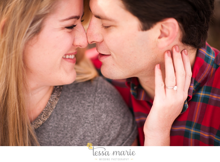 piedmont_park_engagement_session_0021