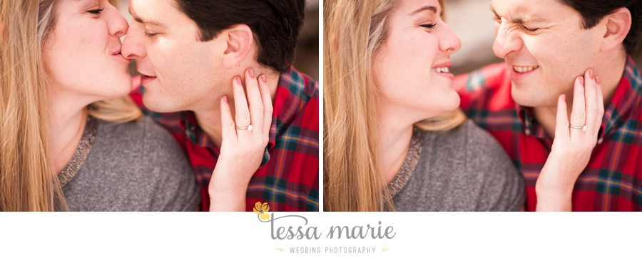 piedmont_park_engagement_session_0022