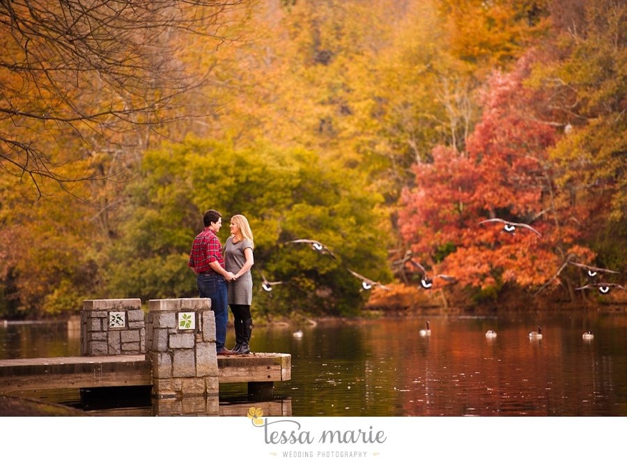 piedmont_park_engagement_session_0024