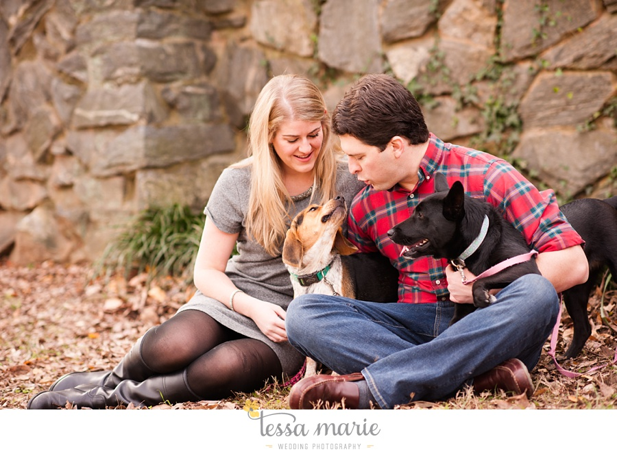 piedmont_park_engagement_session_0025