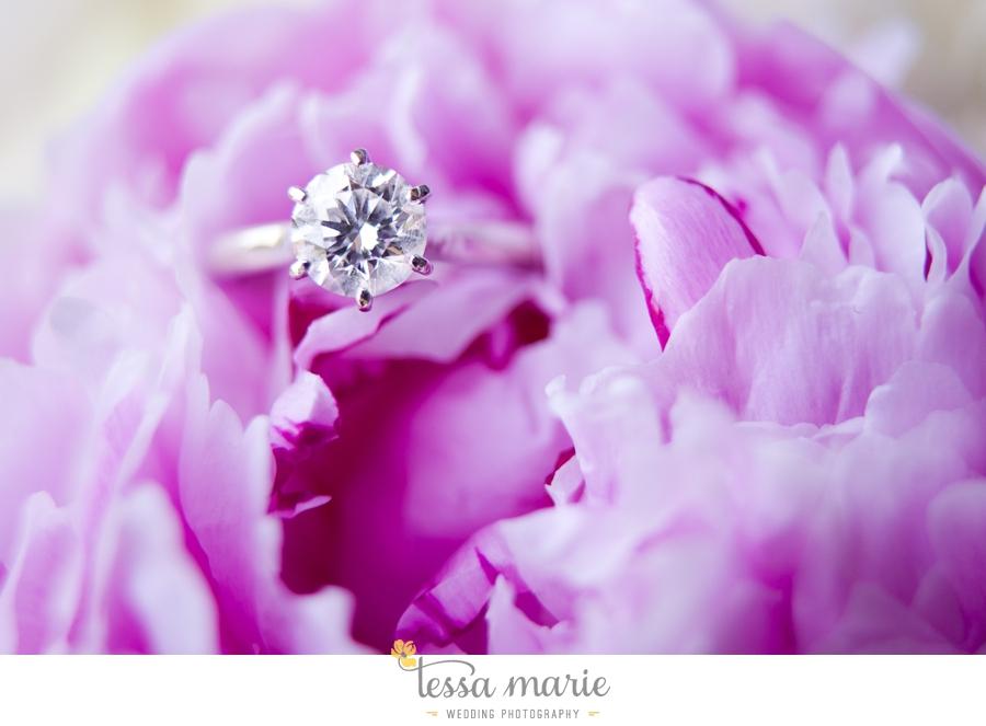 river_mill_event_Centre_columbus_ga_outdoor_Wedding_pictures_tessa_marie_weddings_007