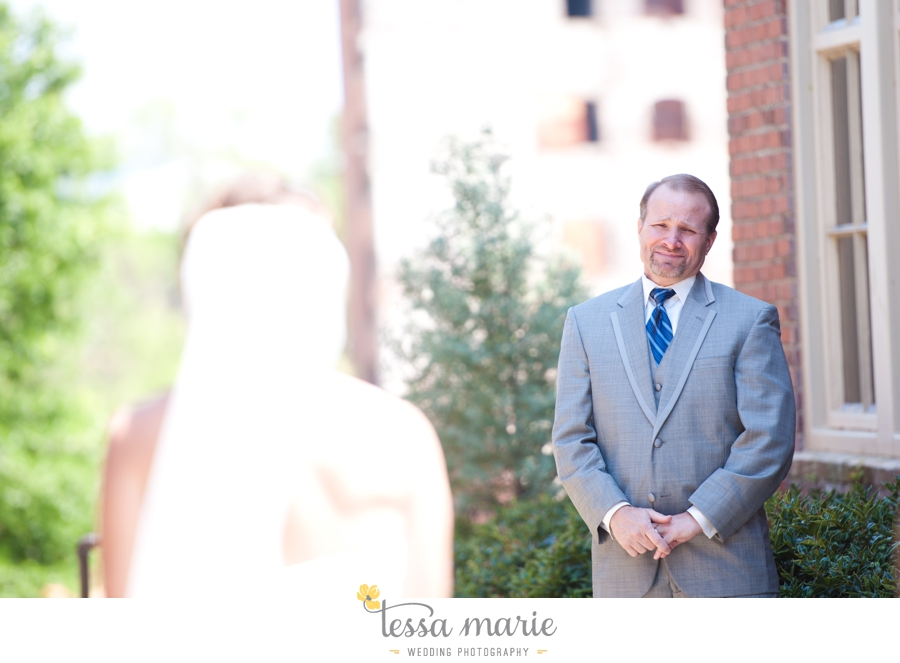 river_mill_event_Centre_columbus_ga_outdoor_Wedding_pictures_tessa_marie_weddings_011