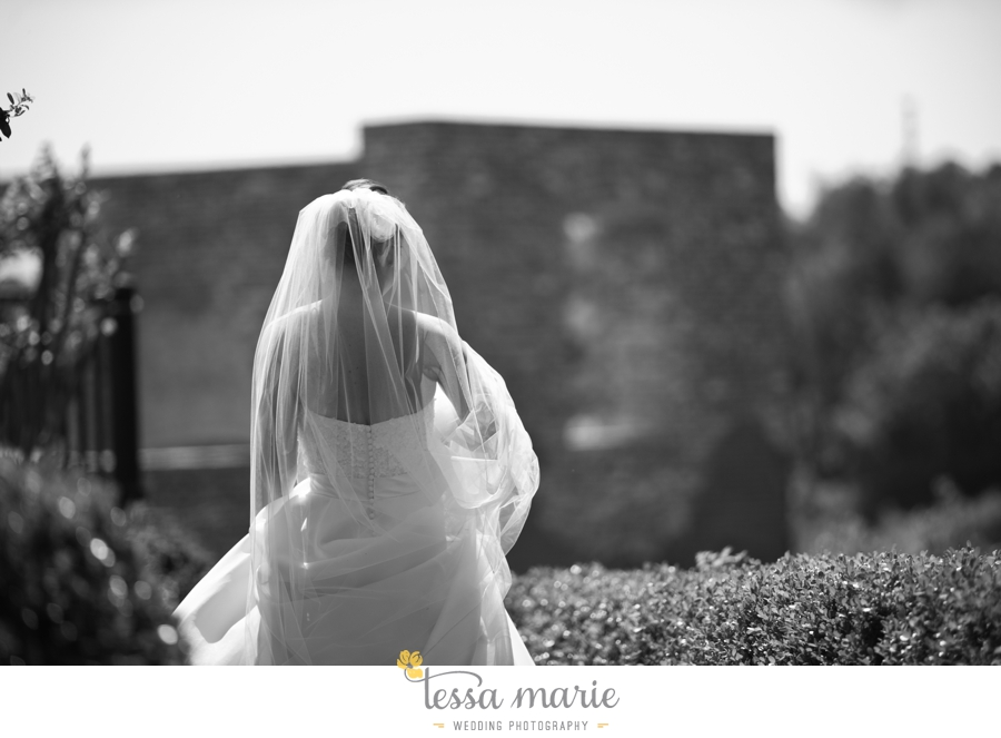 river_mill_event_Centre_columbus_ga_outdoor_Wedding_pictures_tessa_marie_weddings_017
