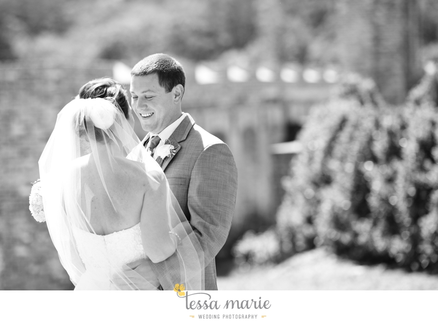 river_mill_event_Centre_columbus_ga_outdoor_Wedding_pictures_tessa_marie_weddings_031