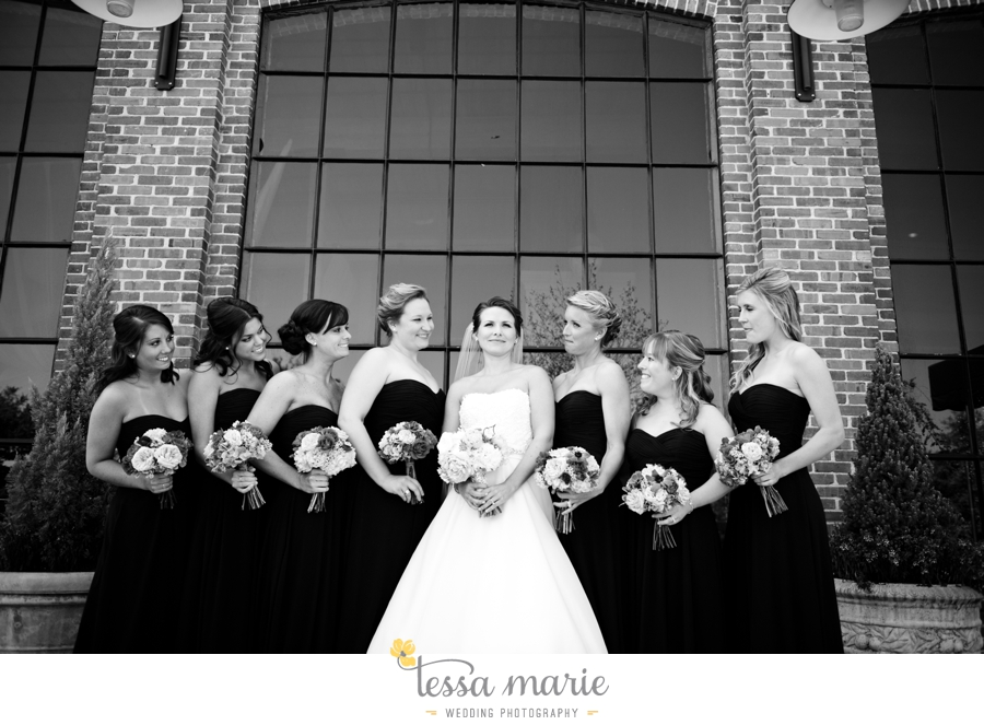 river_mill_event_Centre_columbus_ga_outdoor_Wedding_pictures_tessa_marie_weddings_046