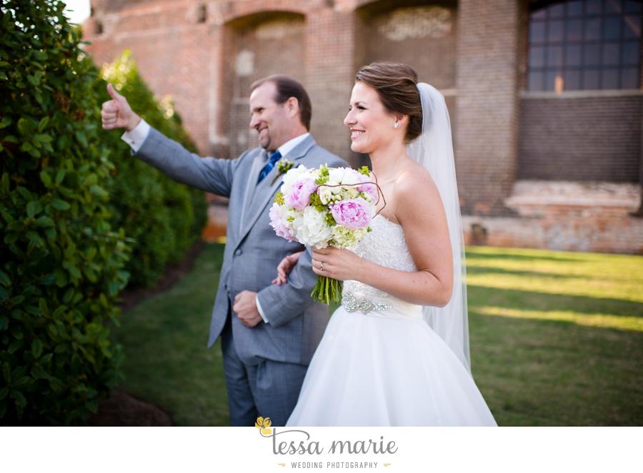 river_mill_event_Centre_columbus_ga_outdoor_Wedding_pictures_tessa_marie_weddings_073