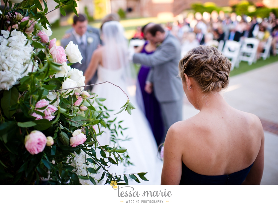 river_mill_event_Centre_columbus_ga_outdoor_Wedding_pictures_tessa_marie_weddings_086