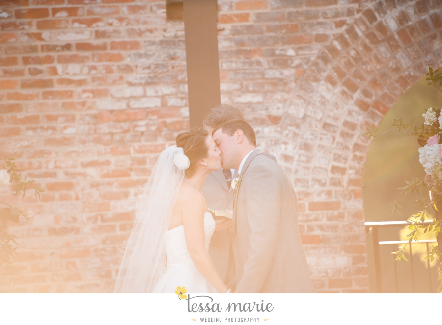 river_mill_event_Centre_columbus_ga_outdoor_Wedding_pictures_tessa_marie_weddings_087