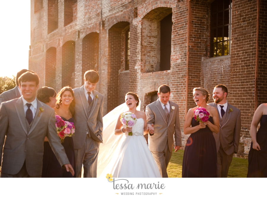 river_mill_event_Centre_columbus_ga_outdoor_Wedding_pictures_tessa_marie_weddings_090
