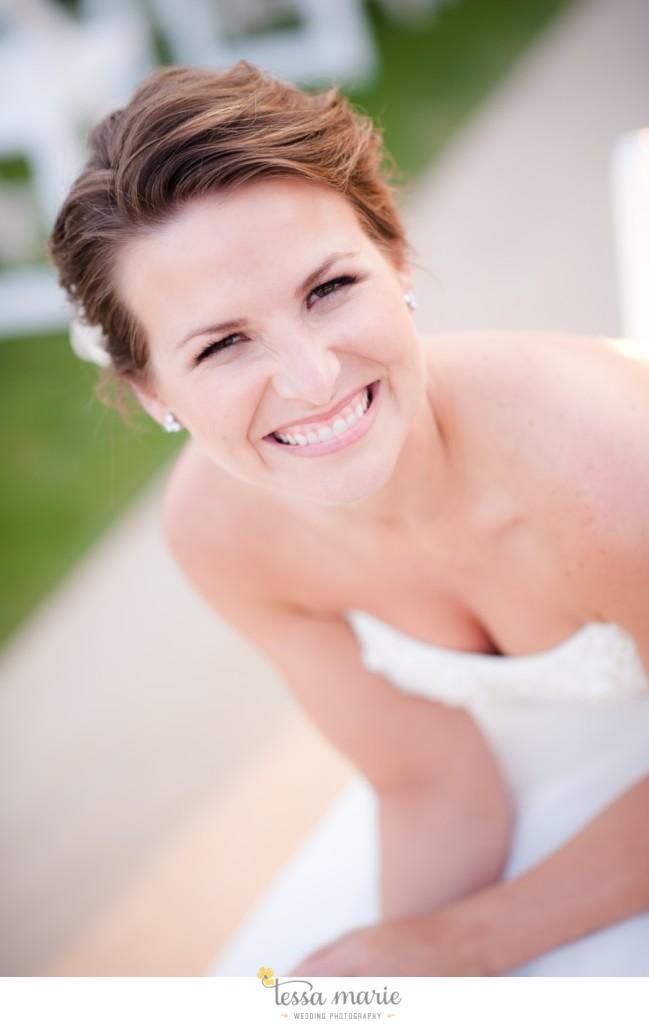 river_mill_event_Centre_columbus_ga_outdoor_Wedding_pictures_tessa_marie_weddings_096-649x1024