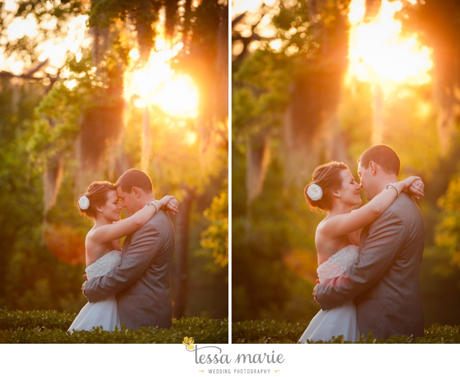 river_mill_event_Centre_columbus_ga_outdoor_Wedding_pictures_tessa_marie_weddings_100