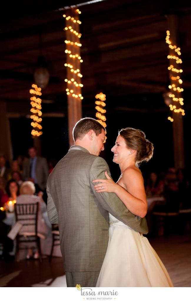 river_mill_event_Centre_columbus_ga_outdoor_Wedding_pictures_tessa_marie_weddings_101-649x1024
