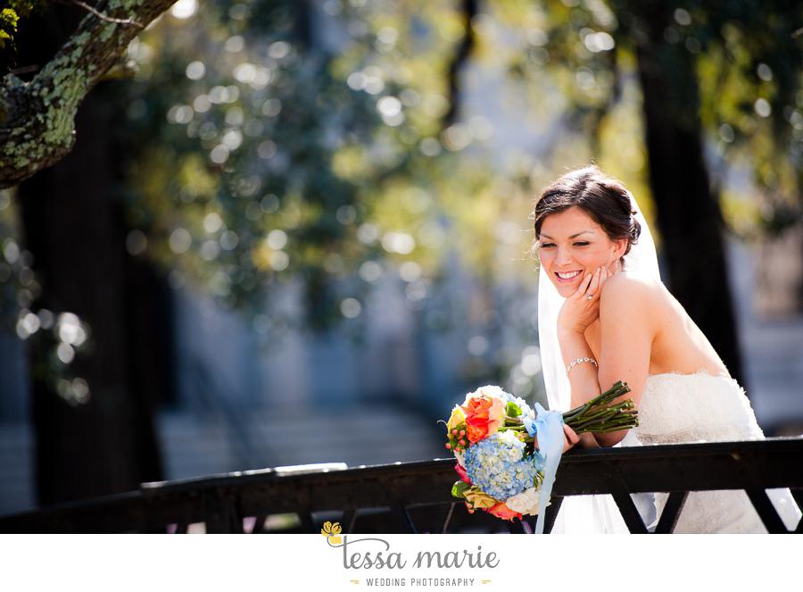 Kristen heiss wedding